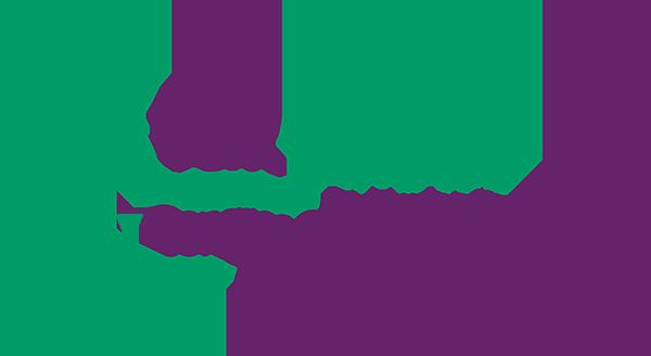 TurOmeya 2020